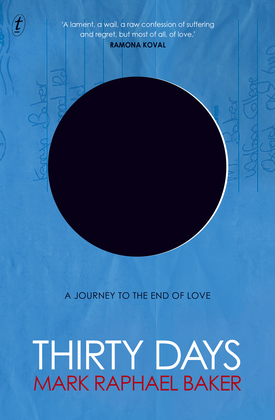 Thirty Days