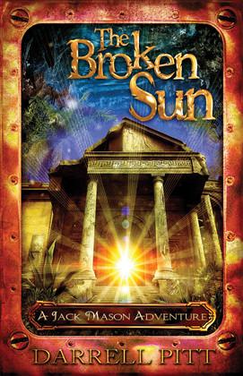 The Broken Sun