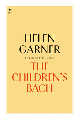 The Children's Bach