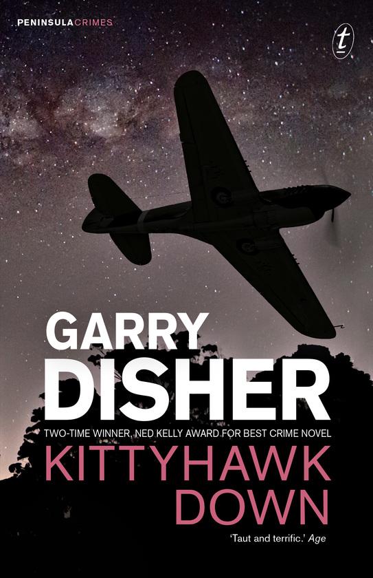 Kittyhawk Down
