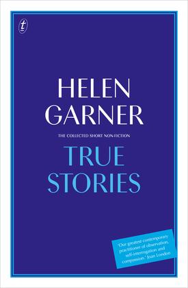 True Stories