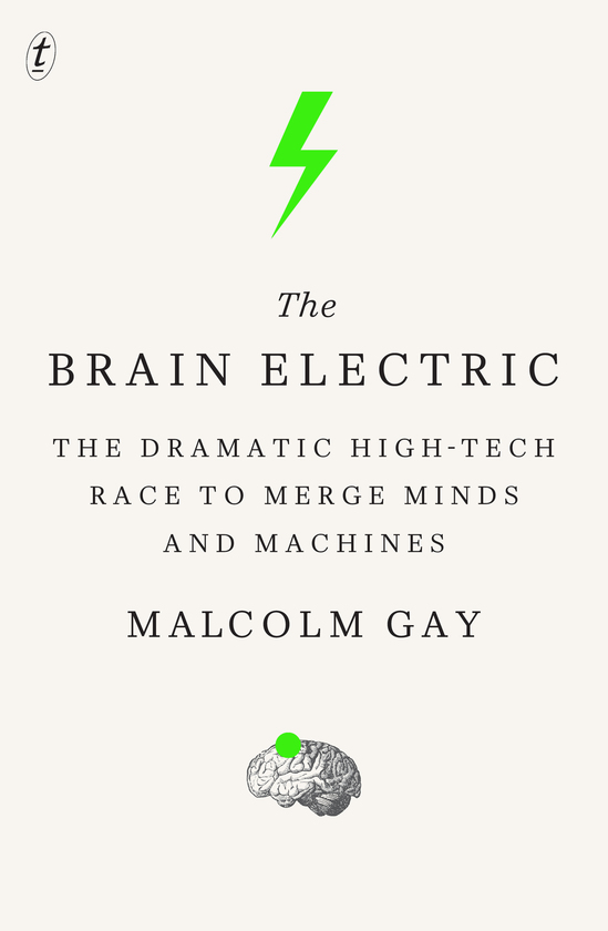 The Brain Electric