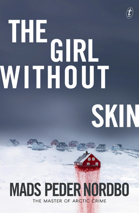 The Girl without Skin