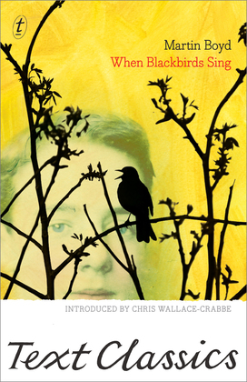 When Blackbirds Sing