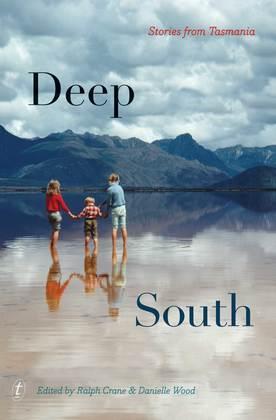 Deep South