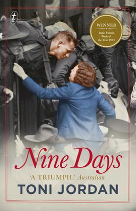 Nine Days