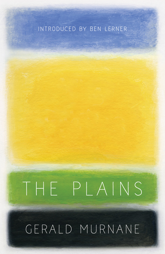 The Plains