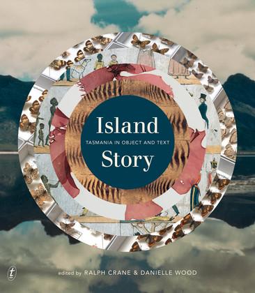 Island Story