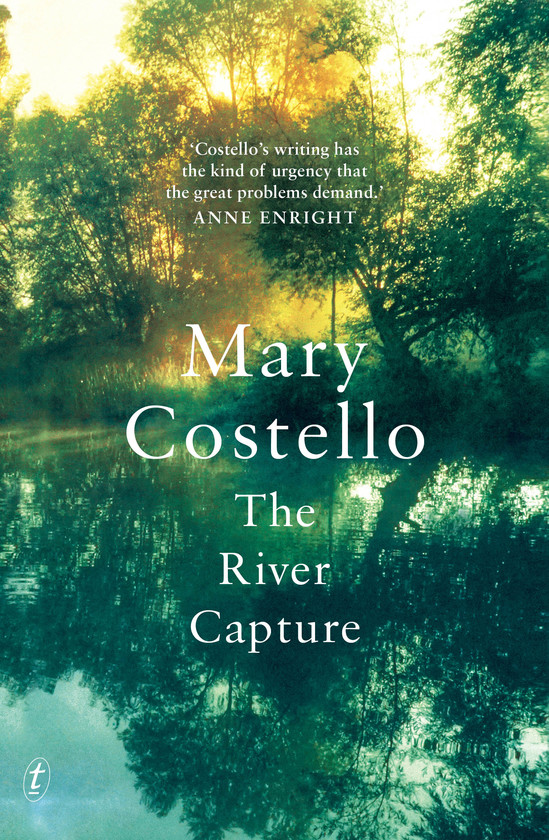 The River Capture