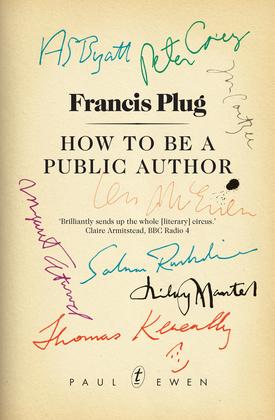 Francis Plug