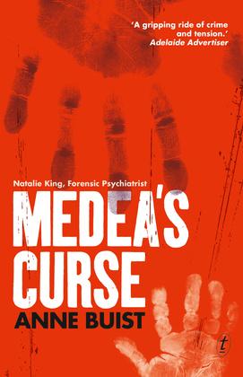 Medea's Curse