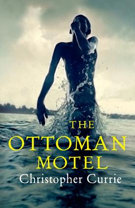 The Ottoman Motel