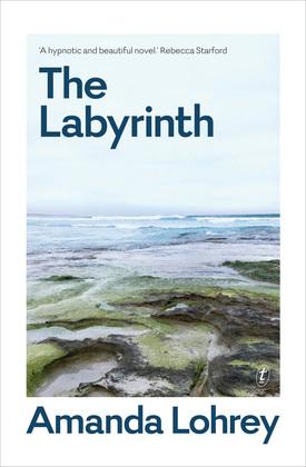 The Labyrinth