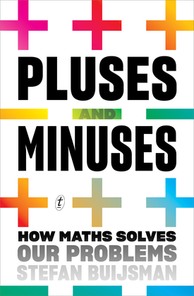 Pluses and Minuses