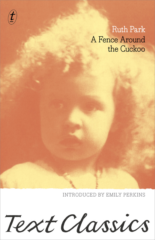 A Fence Around the Cuckoo