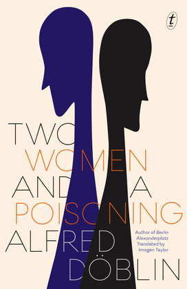Two Women and a Poisoning