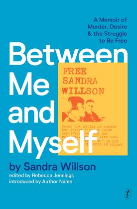 Between Me and Myself