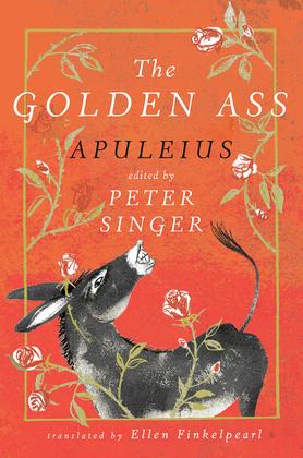 The Golden Ass