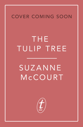 The Tulip Tree