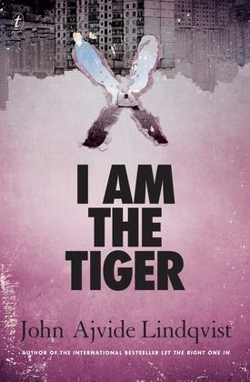 I Am the Tiger