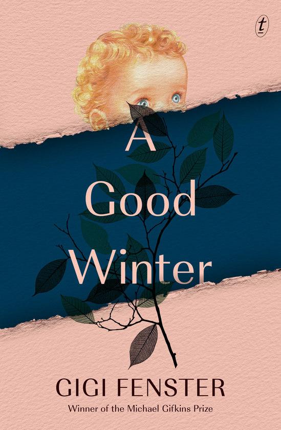 A Good Winter