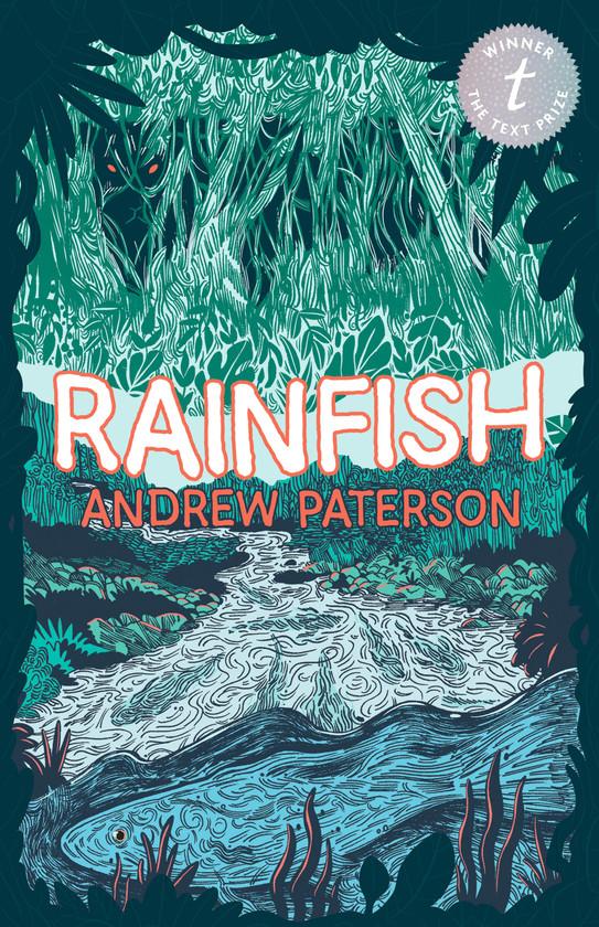 Rainfish