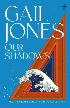 Our Shadows