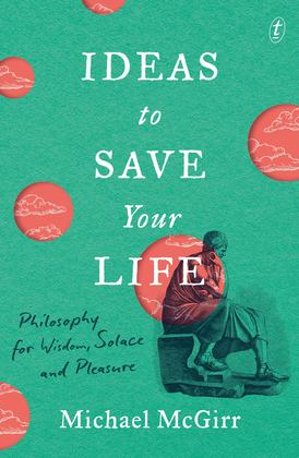 Ideas to Save Your Life