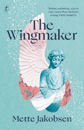 The Wingmaker