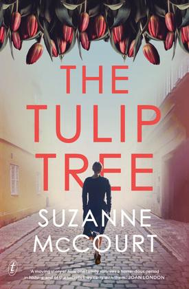 The Tulip Tree
