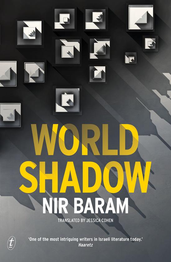 World Shadow