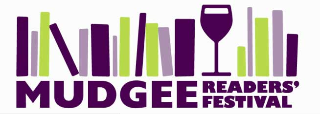 Mudgee Writers Festival