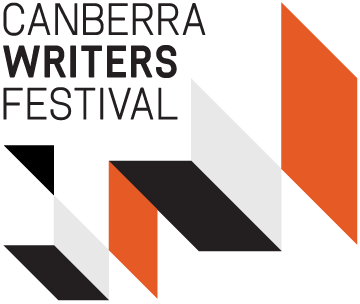 Canberra Writers' Festival
