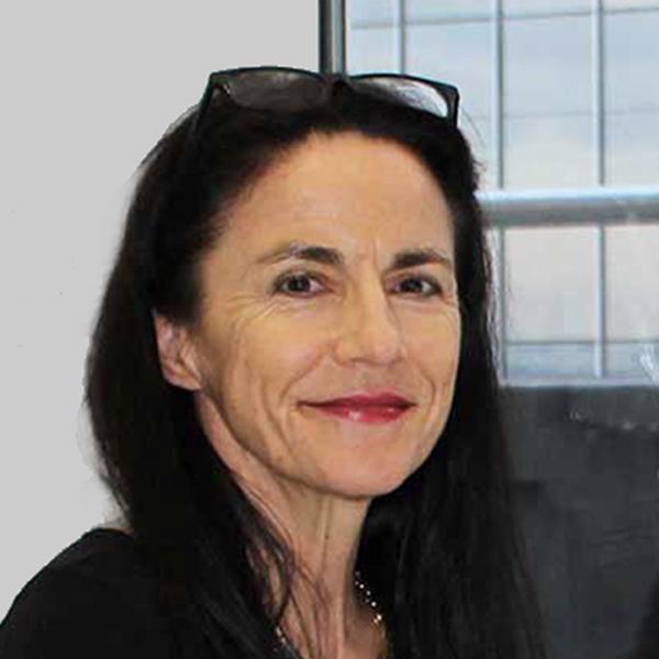 Penny Hueston