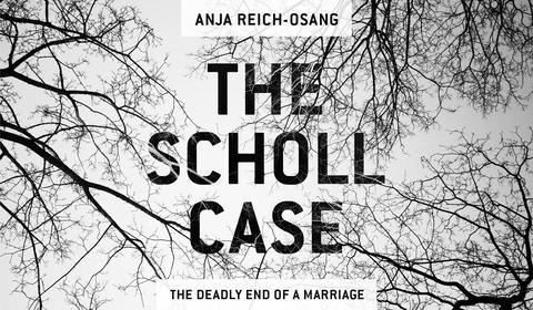 The Deadly End of a Marriage—An Interview with Anja Reich-Osang, Author of The Scholl Case