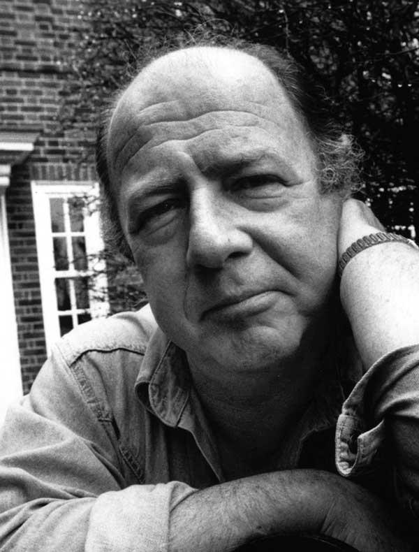 Alan Coren Net Worth