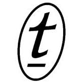 Text Publishing logo