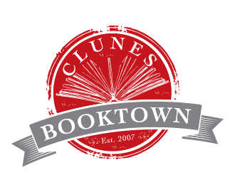 2016 Clunes Booktown Festival