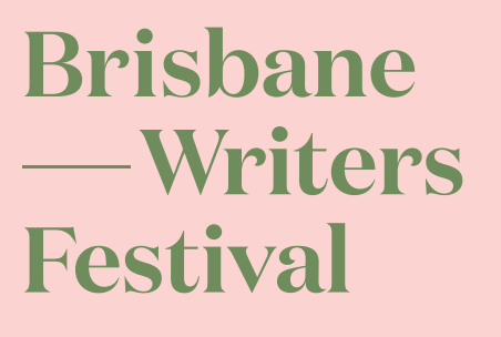 Brisbane Writers' Festival