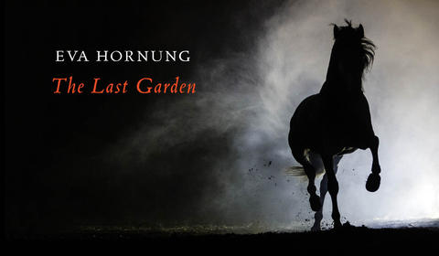 Read an Extract: The Last Garden by Eva Hornung