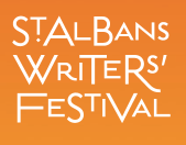 St Albans Writers' Festival